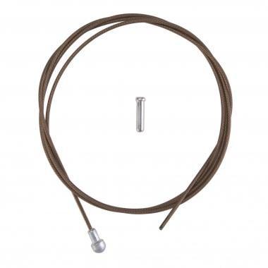 Cable de freno SHIMANO ULTEGRA 6800 800 mm