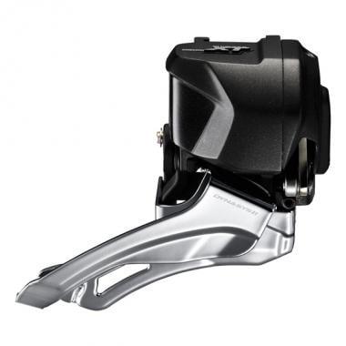 Deragliatore Anteriore SHIMANO XT Di2 FD-M8070 2x11V 34/38 Denti