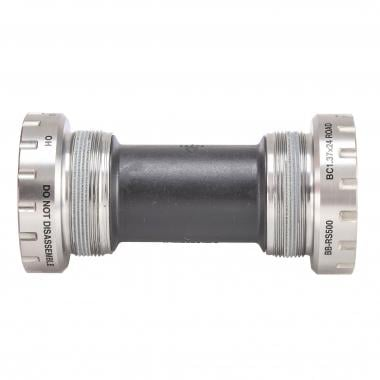 Movimento Centrale SHIMANO BB-RS500 BSC