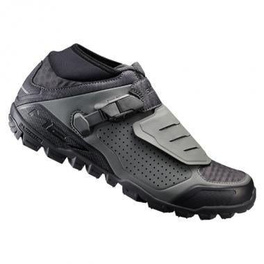 Chaussures VTT SHIMANO ME7 Gris