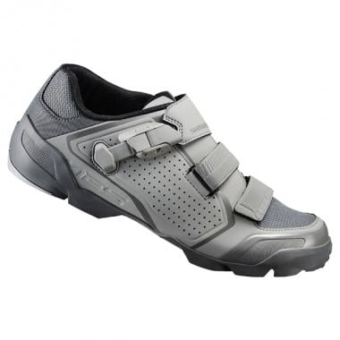 Chaussures VTT SHIMANO ME5 Gris 2017