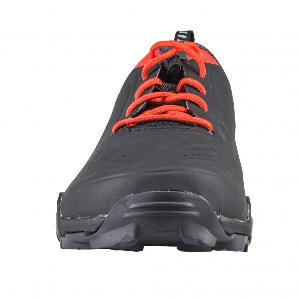 Noir Chaussures Probikeshop Mt300 Vtt Shimano PiXkZu
