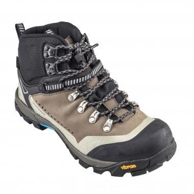 Chaussures VTT SHIMANO XM9 Gris