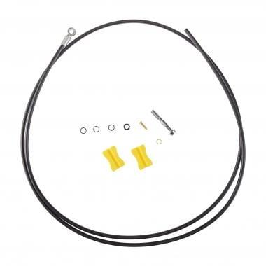 Kit Cavo per Freno a Disco Idraulico SHIMANO SM-BH59 1700 mm