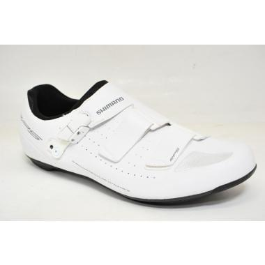 CDA - Chaussures Route SHIMANO RP5 Blanc Pointure 48