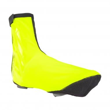 Couvre-Chaussures SHIMANO S1100R H2O Jaune