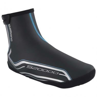 Couvre-Chaussures SHIMANO S2000D Noir