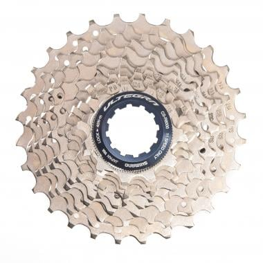 foto de MTB, Road and BMX parts... everything available on Probikeshop !