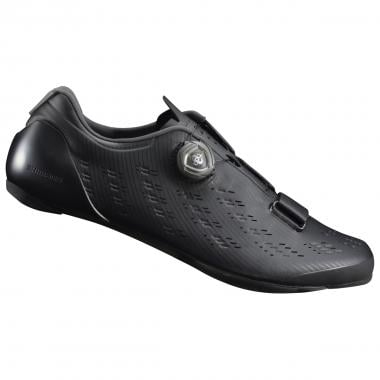 Chaussures Route SHIMANO RP9 Noir