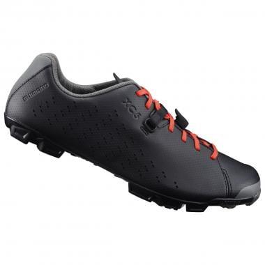 Chaussures VTT SHIMANO XC5 Noir