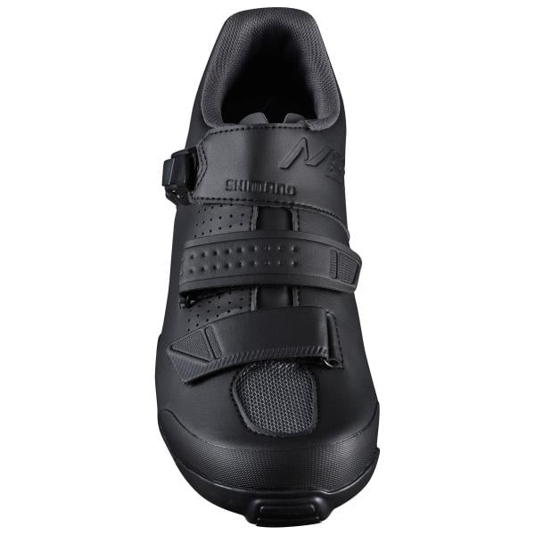Noirblanc Probikeshop Vtt Shimano Chaussures Me3 2018 mN0nw8vO