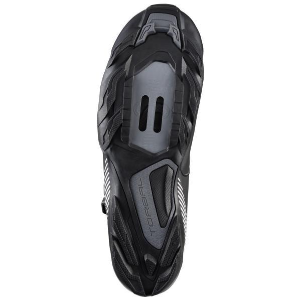 Shimano Vélo Sh Pour me301 De Chaussures f7gvYb6y