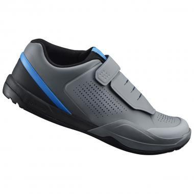 Chaussures VTT SHIMANO AM9 Gris