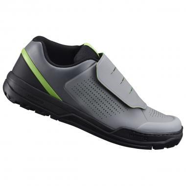 Chaussures VTT SHIMANO GR9 Gris