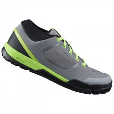 Chaussures VTT SHIMANO GR7 Gris