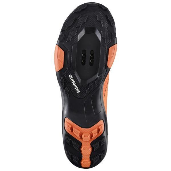 Chaussures Vtt Shimano Chaussures Chaussures Vtt Shimano Shimano Mt7 Mt7 RubisHomme RubisHomme 8k0PnwXO