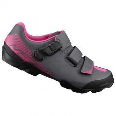 Chaussures VTT SHIMANO ME3 Femme Gris