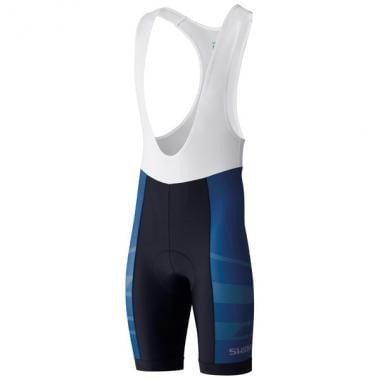 Vélo Probikeshop Vetement Sur Vêtements Les Sont Velo – 880fA