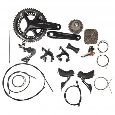 SHIMANO DURA-ACE R9100 39/53 - 11/28 Full Groupset