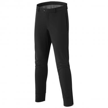 Pantalon SHIMANO TRANSIT SOFTSHELL Noir