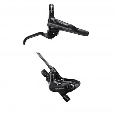 Disc Brakes - Large choice at Probikeshop