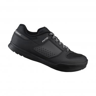 1b6ad4a9f97 Chaussure VTT – Vos chaussures VTT sur Probikeshop.fr !