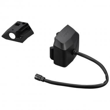 Support de Batterie VAE pour Porte-Bagages SHIMANO STEPS E6000 BM-E61