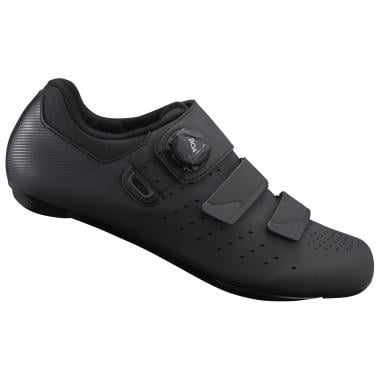 Chaussures Route SHIMANO RP4 Noir