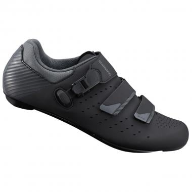 Chaussures Route SHIMANO RP3 Noir