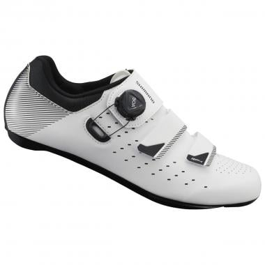 Chaussures Route SHIMANO RP4 Blanc