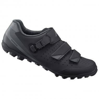 Chaussures VTT SHIMANO ME3 Noir