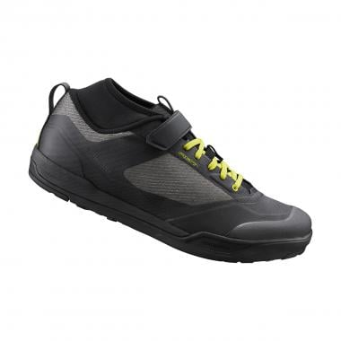 Sapatos de BTT SHIMANO RX8 Prateado 2020 Probikeshop