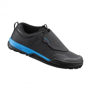 Chaussures VTT SHIMANO GR9 Noir 2020
