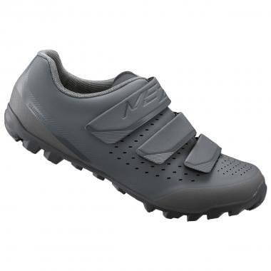 Chaussures VTT SHIMANO ME2 Femme Gris 2020