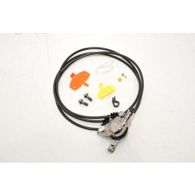CDA - Étrier de frein Shimano XTR M9020