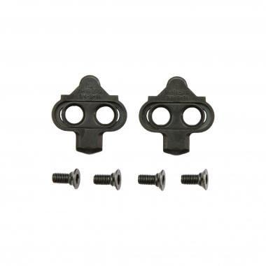 Kit de calas para pedales SHIMANO SM-SH51 Y42498201