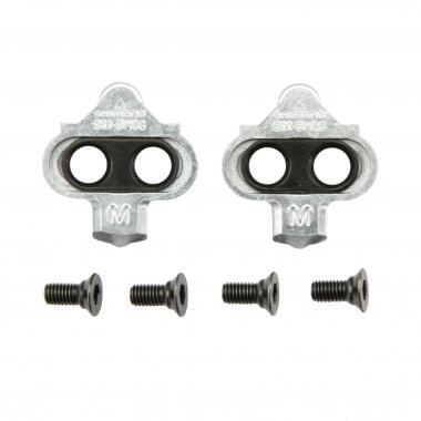 Kit de calas para pedales SHIMANO SM-SH56 Y41S98100
