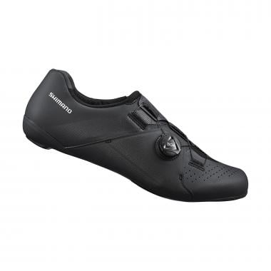 Chaussures Route SHIMANO RC300 Noir 2021