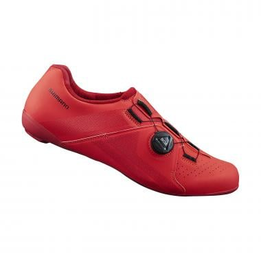 Chaussures Route SHIMANO RC300 Rouge 2021