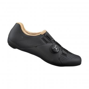 Chaussures Route SHIMANO RC300 Femme Noir 2021