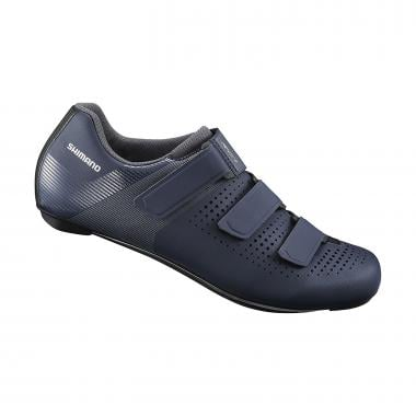 Chaussures Route SHIMANO RC100 Bleu 2021