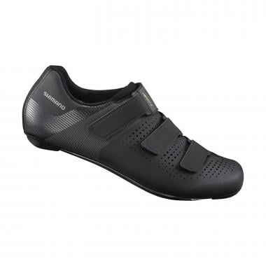 Chaussures Route SHIMANO RC100 Noir 2021