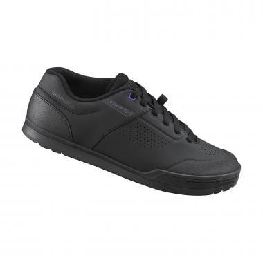 Chaussures VTT SHIMANO GR5 Noir 2021