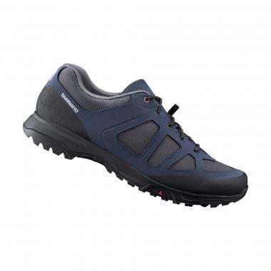 Chaussures VTT SHIMANO ET300 Bleu 2021