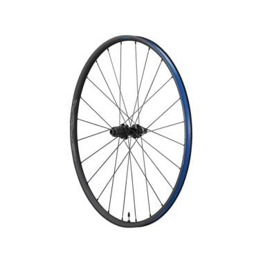 Roue Arrière SHIMANO WH-RX570 650b Tubeless Ready (Center Lock)