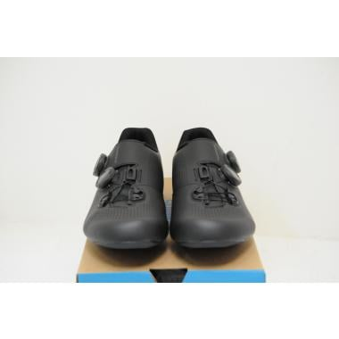 CDA - Chaussures Route SHIMANO RC7 Noir Taille 40