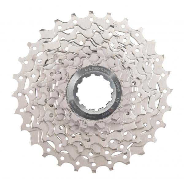 fabricant Sunrace Cycling Cassette 10 Vitesses 11-25 Bicycle Components & Parts