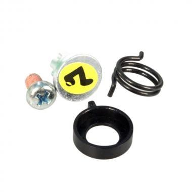 Funda y muelle para pedal derecho SHIMANO PD-M545 Y41F98010