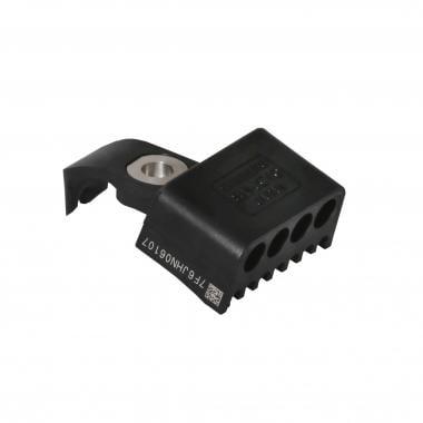 Caja externa para conectar los cables SHIMANO Di2 XTR