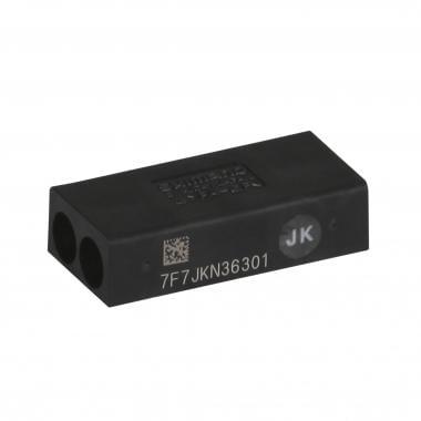 Caja interna para conexión cables SHIMANO Di2